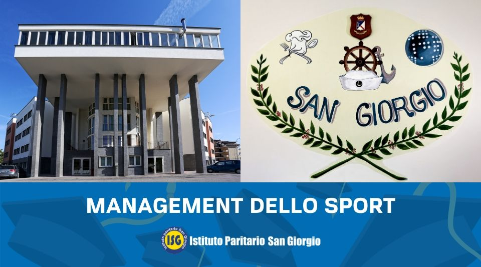 management-dello-sport